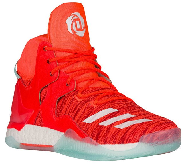 87b20822bfde low price adidas d rose 7 red ed4d5 e9836