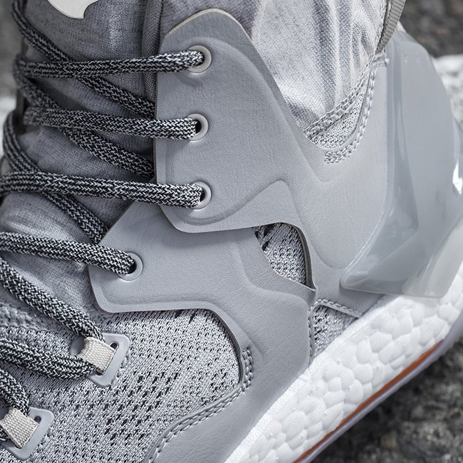 adidas d rose 7 boost hydration