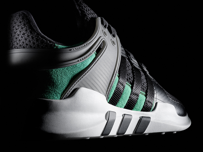 adidas EQT ADV Support Release Date