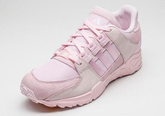 adidas EQT Running Support Pink