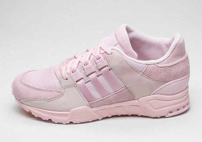 adidas EQT Running Support Pink