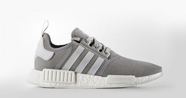 adidas NMD June 2016 Release