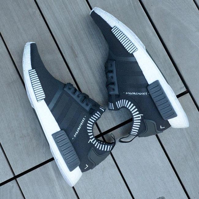 adidas nmd footaction