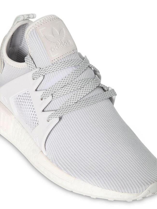 Adidas Blanco De Triple Xr1 Nmd Bb9B0