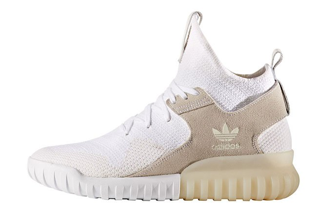 Womens Shoes adidas Originals Womens Tubular Defiant Core