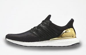 adidas Ultra Boost Olympic Medals Pack