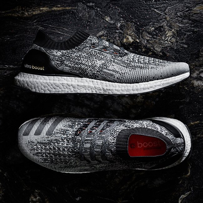 adidas Ultra Boost Uncaged Price Release
