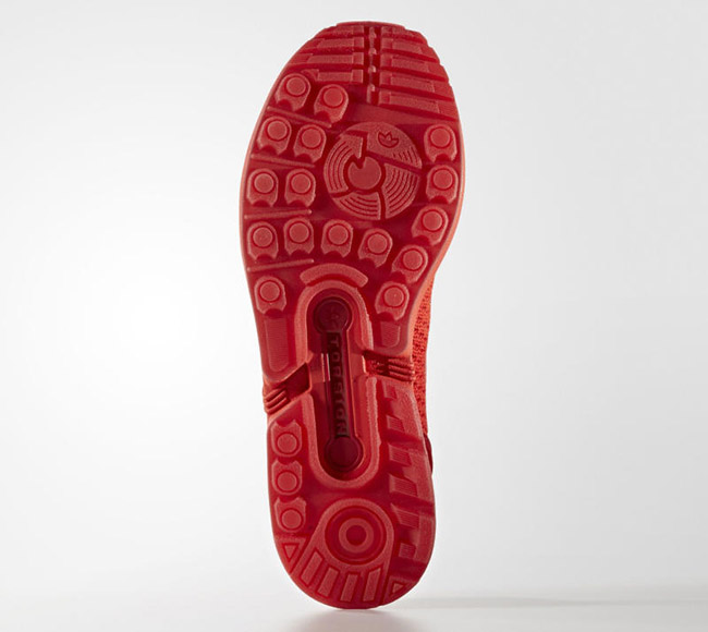 Adidas Zx Flux Triple Минск Rouge SnHIWaFbf
