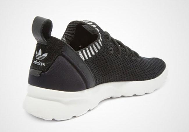 adidas ZX Flux Virtue Sock Primeknit