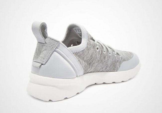 adidas ZX Flux Virtue Sock Primeknit Mesh