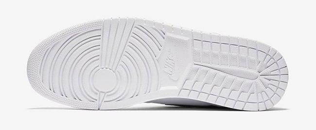 Air Jordan 1 High OG Yin Yang Essentials Pack