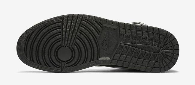 Air Jordan 1 High OG Yin Yang Essentials Pack 0c087a441