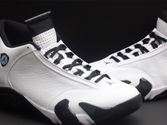 Air Jordan 14 Oxidized Retro Release Date