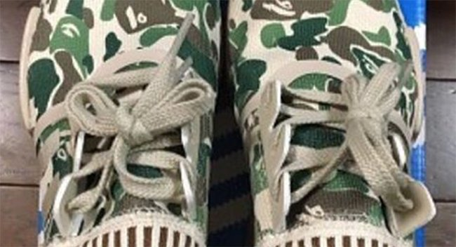 e3e8fb34a0542 adidas nmd bape size 12 adidas hat for women