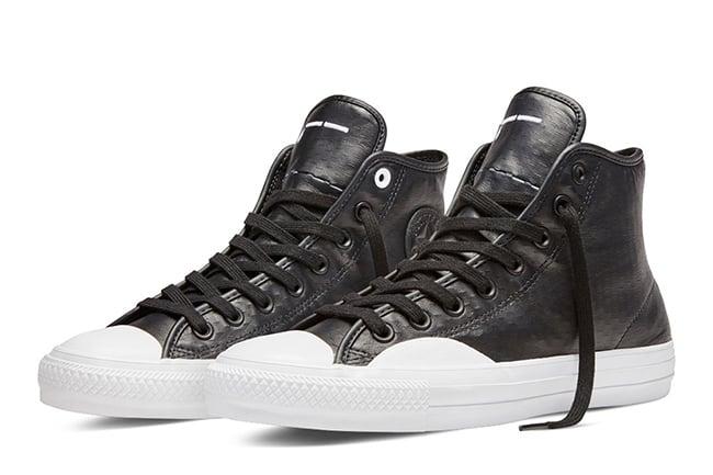 Ben G Converse Chuck Taylor All Star Pro Op Sneakerfiles