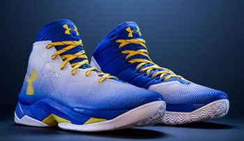 Curry 2.5 73-9