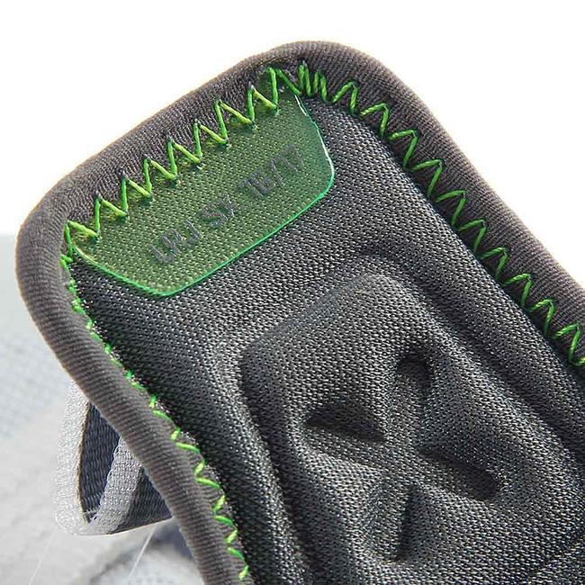 official photos 38c10 53e6c Dunkman Nike LeBron Soldier 10