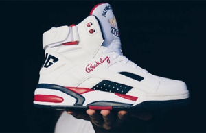 Ewing Eclipse Olympics USA