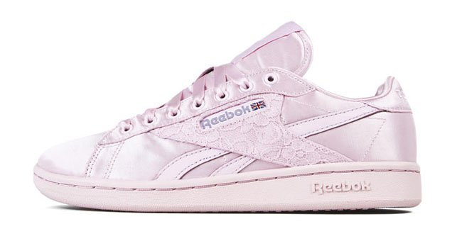 Extra Butter Reebok Prom Did You Ask Pack