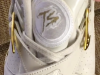 Fat Joe Air Jordan 8 Trophy pE