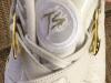 Fat Joe Air Jordan 8 Trophy pE