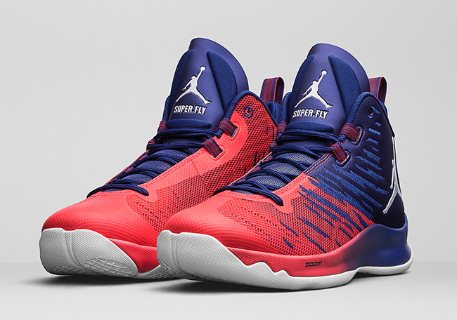 jordan superfly 5 colorways