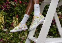 Liberty NikeCourt Collection