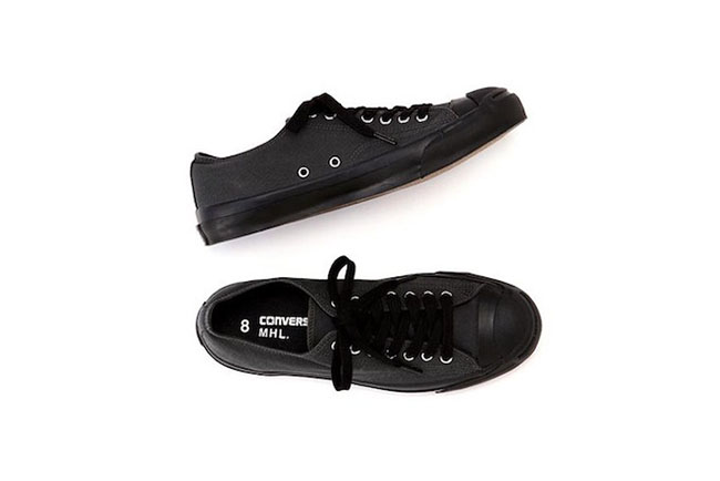 35e3326c730a67 MHL Converse Jack Purcell Pack