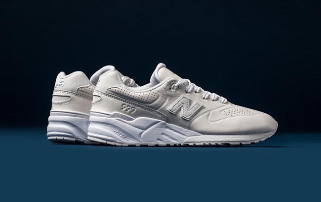 New Balance 999 30th Anniversary Collection
