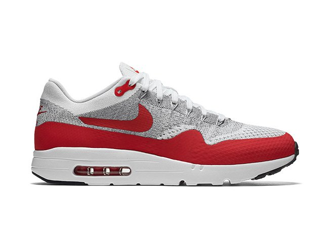 air max release dates