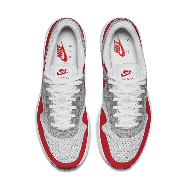 Nike Air Max 1 Ultra Flyknit Release Date Colors