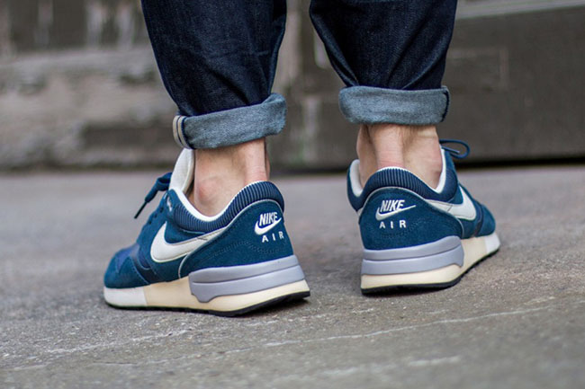 Nike Air Odyssey Midnight Navy
