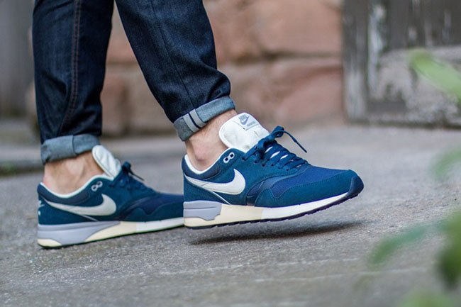 Nike Air Odyssey Midnight Navy  1e75f8c152b2