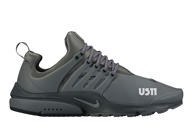 Nike Air Presto Low Utility Colorways
