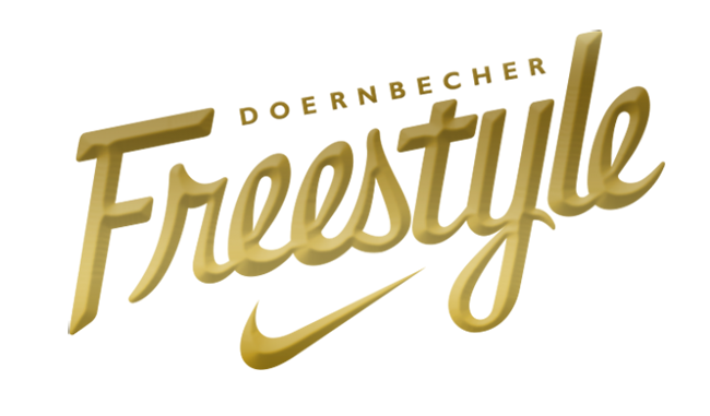 Nike Doernbecher Freestyle 2016 Designers