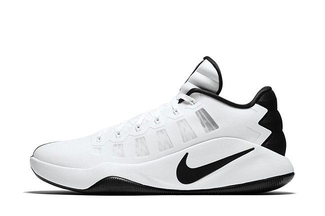 size 40 537b2 2e25f ... discount code for nike hyperdunk 2016 low colorways c9531 d9a1a