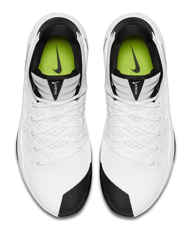 Nike Hyperdunk 2016 Low Colorways