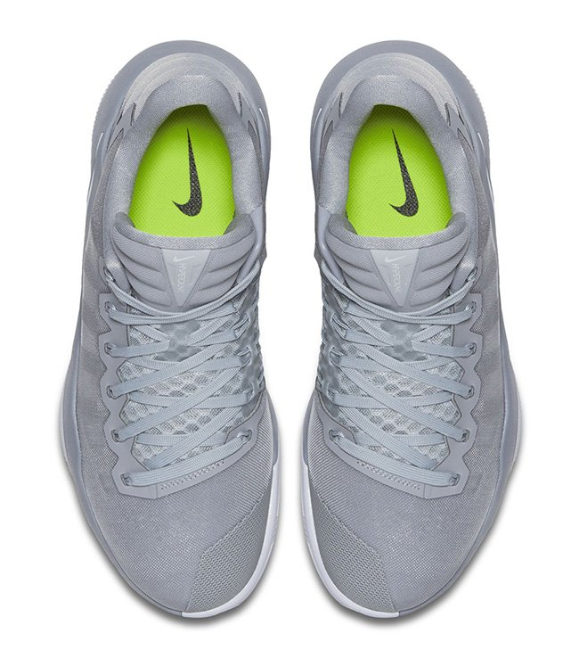 cf44a4a88de ... discount code for nike hyperdunk 2016 low colorways 016a8 3caa5 ...
