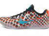 Nike Kobe 11 3D Release Date