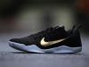 Nike Kobe 11 Elite GCR Great Career Recall