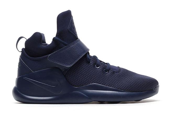 Nike Kwazi Midnight Navy