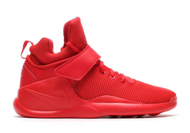 Nike Kwazi Colors | SneakerFiles