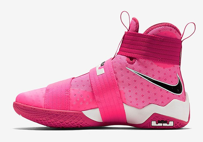 694acb11cbf8b ... italy nike lebron soldier 10 think pink kay yow release date 5fa75  ef852 ...
