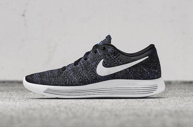 Nike LunarEpic Low Flyknit June Releases
