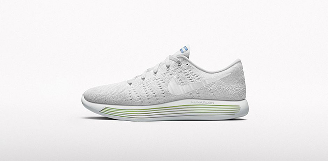 Nike LunarEpic Low Flyknit Unlimited Pride