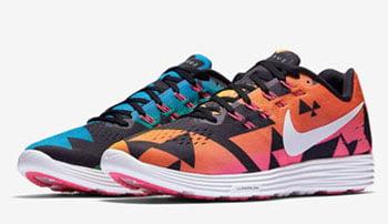 Nike LunarTempo 2 Be True