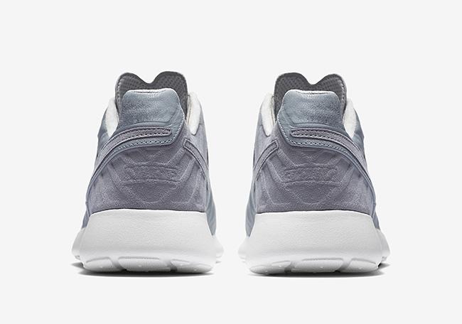 Nike Roshe Tiempo VI Colorways