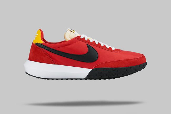 Nike Roshe Waffle Racer NM Colorways