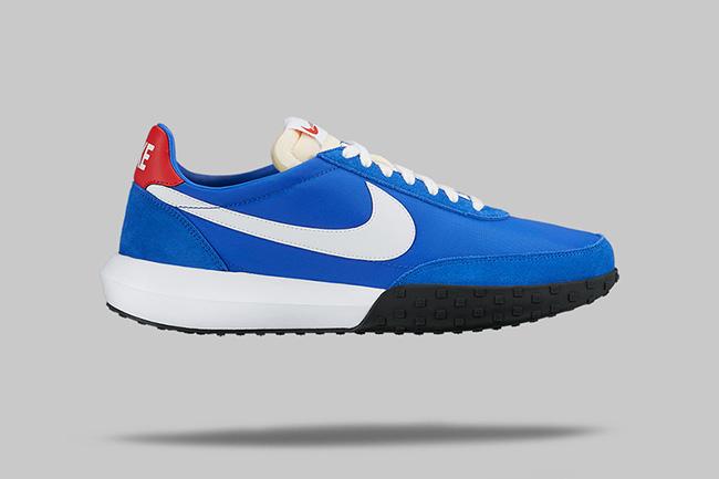 online store 6b0eb 99896 Nike Roshe Waffle Racer NM Colorways