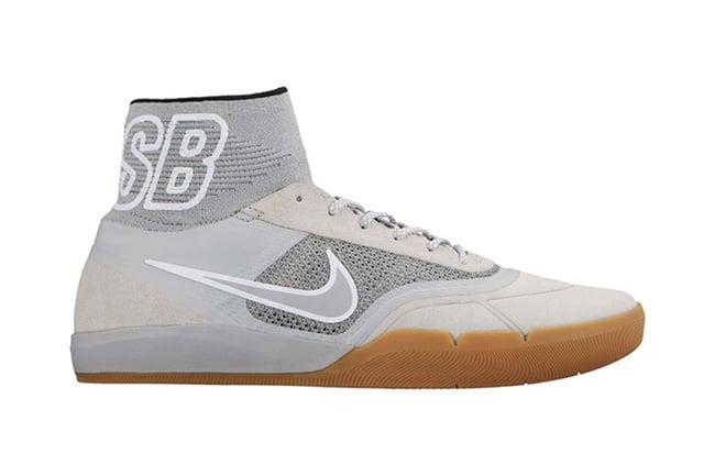 Nike SB Hyperfeel Koston 3 Summer 2016 Colors